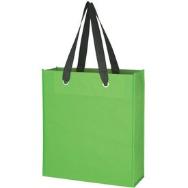 Non-Woven Grommet Totes for Your Church