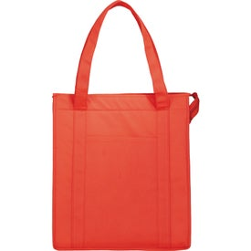 Non-Woven Insulated Tote for Your Church