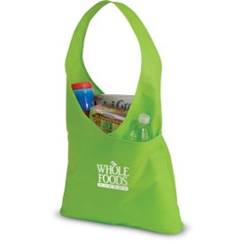 Non Woven Sling Tote for your School