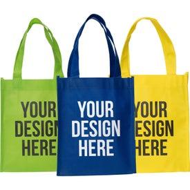 Small Non-Woven Gift Bag