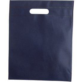 Non-Woven Super Value Tote Bag for Your Church