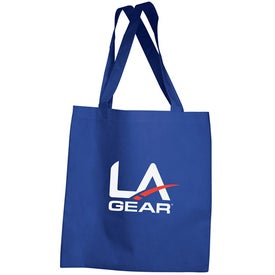 Non Woven Tote for your School
