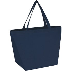 Promotional Non Woven Value Tote