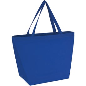 Non Woven Value Tote for Your Church