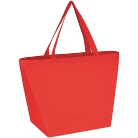 Non Woven Value Tote Giveaways
