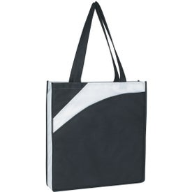 Non-woven Conference Tote Bag for Your Organization