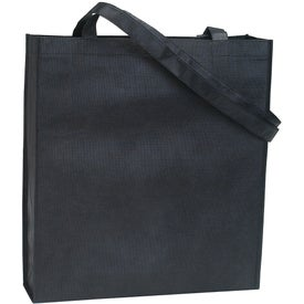 Non-woven Convention Tote Bag for Your Company