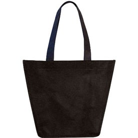 Non-Woven Fiesta Tote Bag for Your Company