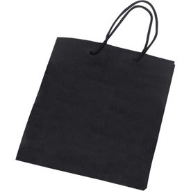 Non Woven Gift Bag for your School