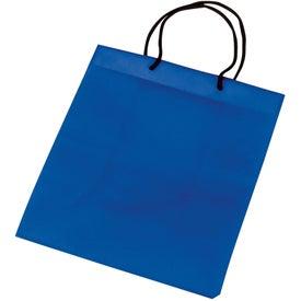 Custom Non Woven Gift Bag