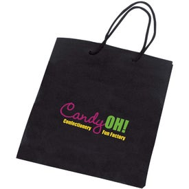 Non Woven Gift Bag Giveaways