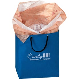 Promotional Non Woven Gift Bag