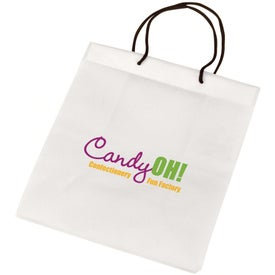 Non Woven Gift Bag with Your Logo