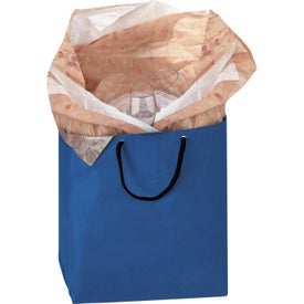 Non Woven Gift Bag for Your Organization