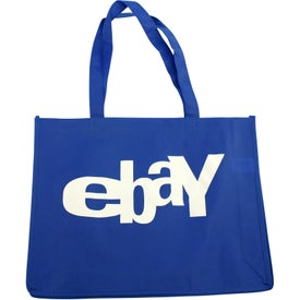 Non Woven Tote Bag for Advertising