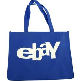Non Woven Tote Bag for Advertising