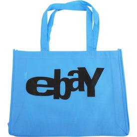 Branded Non Woven Tote Bag