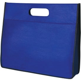 Non-woven Tote Case with Your Logo