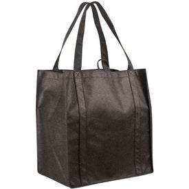 Non Woven Tundra Tote Bag for Advertising