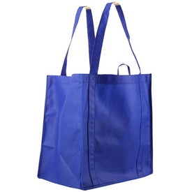 Non-Woven Tundra Tote Bag for Promotion