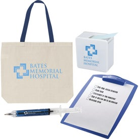 Nurse Appreciation Kit