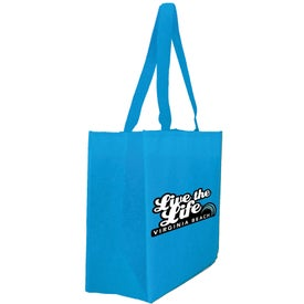 NW Colossal Tote Bag for Your Company