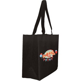 Promotional NW Colossal Tote Bag