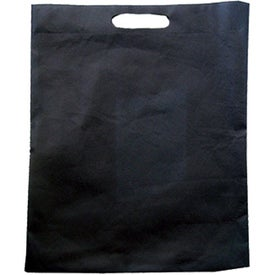 Non Woven Lightweight Tote for Advertising