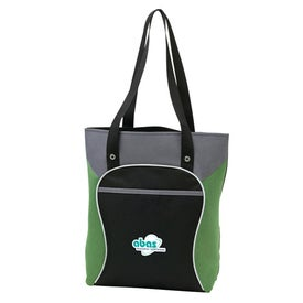 Omega Tote for Your Church