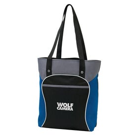 Omega Tote for Your Organization