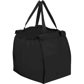 Over the Cart Grocery Tote Bag for your School