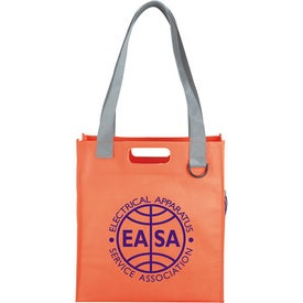 The Overtime Tote for your School