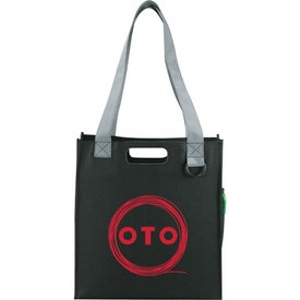 The Overtime Tote