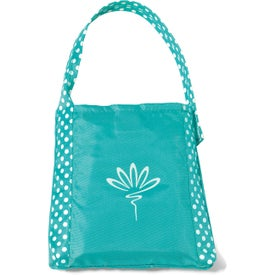 Paige Fashion Tote Bag for Your Church