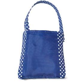 Company Paige Fashion Tote Bag