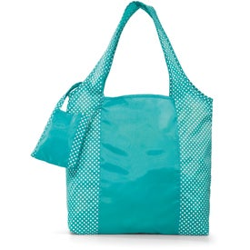 Paige Fashion Tote Bag for Your Company