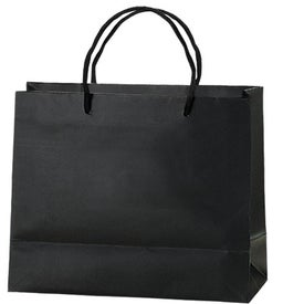 Paris Matte Eurotote Bag for Marketing