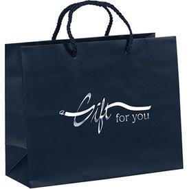Company Paris Matte Eurotote Bag