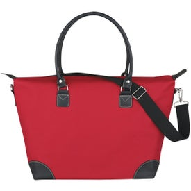 Park Avenue Tote Bag for Your Church