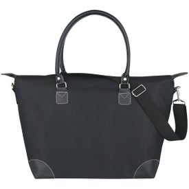Park Avenue Tote Bag for your School