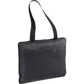Performance Blanket Tote for Your Company