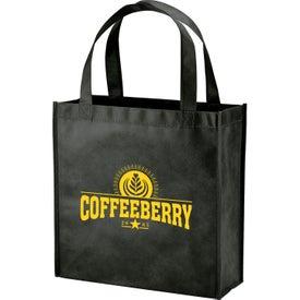 Phoenix Non-Woven Market Tote Bag