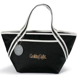 Piccolo Cooler Tote Bag