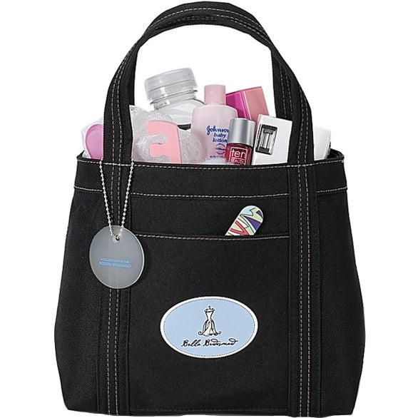 Piccolo Mini Tote