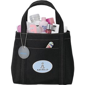 Piccolo Mini Tote for your School