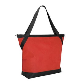 Poly Pro Riviera Tote for Your Organization