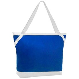 Poly Pro Riviera Tote for your School