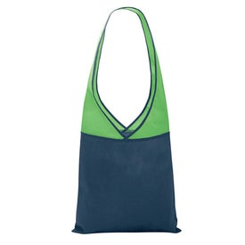 Poly Pro Tote-Tini for your School