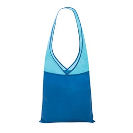 Poly Pro Tote-Tini for Promotion