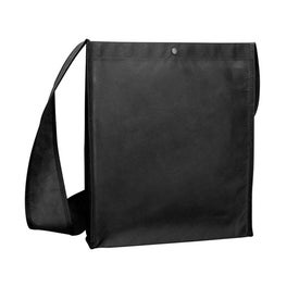 Promotional Poly Pro Traditional Sling Tote